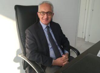 Marino a Metropolis: </br>I Sindaci sono la migliore classe dirigente del Paese
