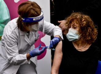 Nasce un Consorzio per sorvegliare il virus, le sue mutazioni e i vaccini