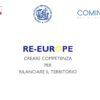 Parte il Progetto Re-Europe di IFEL e UCID Campania: candidature aperte fino al 24 gennaio (la scheda)