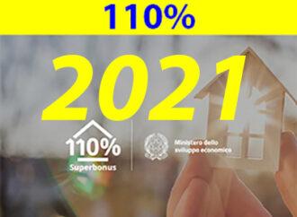 Superbonus 110, i Comuni possono assumere in deroga ai limiti di spesa