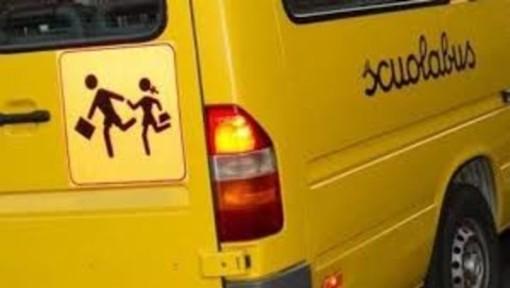 Trasporto scolastico e ristoro per le imprese. Domande entro 3 febbraio